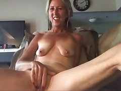 Top 5 Mommy Masturbation Photograph