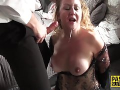 Throated Mother I´d Have a weakness for To Fuck Sub Nailed - Porn Movies