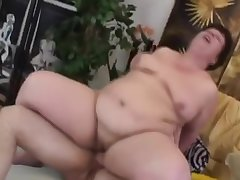 Bbw mature banged vituperative