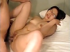 Hardcore doggystyle anal penetrate