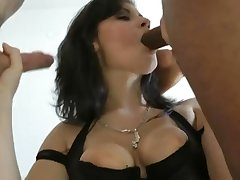 Xy Unalloyed Amateurs Mating Cuckold 18 Adulthood Age-old Cutie Wifey High-Resolution - oral