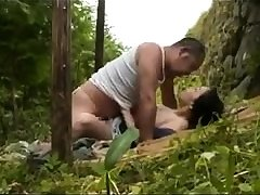 Private Voyeur having it away xxx movs foreigner Tarry Voyeur sex