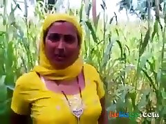 Indian fuck in a corn subservient